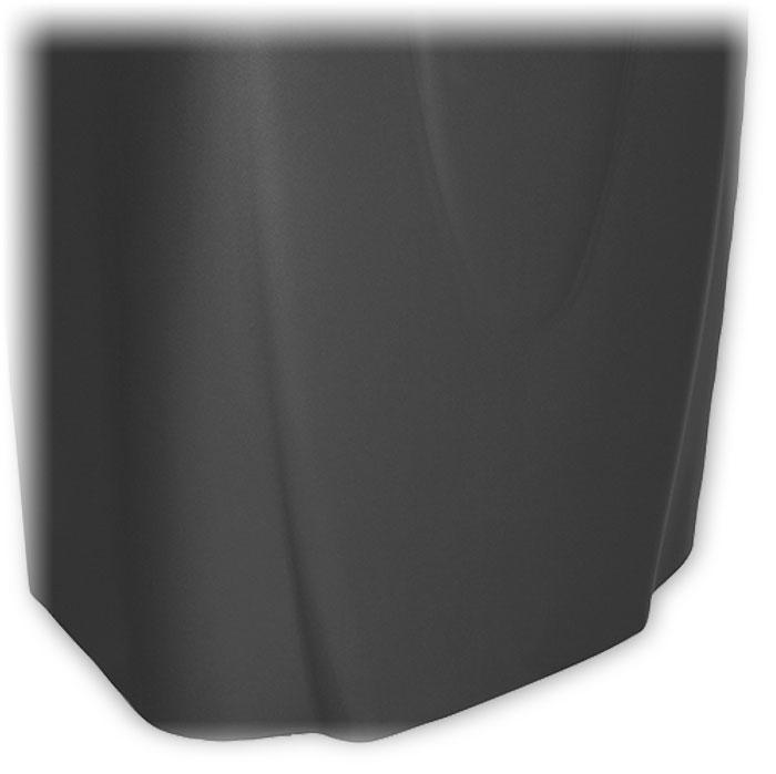 Harvia moderna black