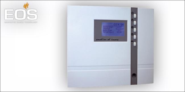 EOS Econ H3 bio-saunabesturing