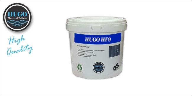 HUGO HF9
