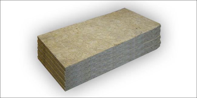 Sauna isolatie | Pak 5,4 M²