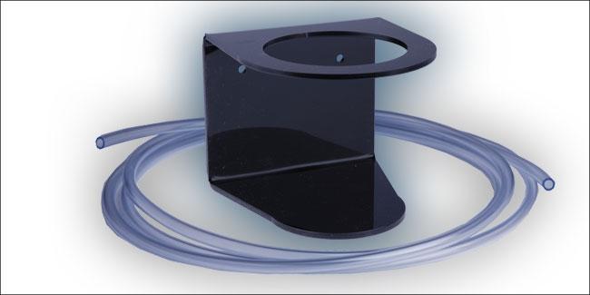 Montageset voor geurpomp verstuiver AvantGarde SG-0