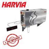 Harvia Stoomgeneratoren