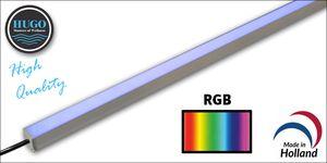 LED RGB waterdicht