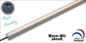 LED warm wit waterdicht