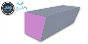 HUGO spa-module Basic 1 (Recht)