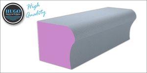HUGO spa-module Basic 6 (Recht)