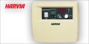 HARVIA C150VKK saunabesturing