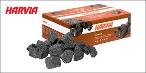 Harvia saunakachel saunastenen 20 kg